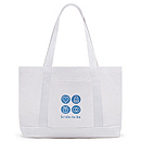 Bride-to-Be Tote Bag