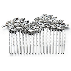 Lauren Hair Comb
