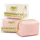 Minimergency Kit for Brides & Bridesmaids