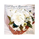 A Day to Remember - Instrumental Wedding Music (Volume 2)