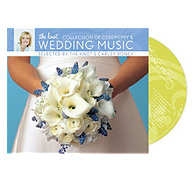The Knot Collection of Wedding and Ceremony Music