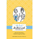 The Knot Bridesmaid Handbook