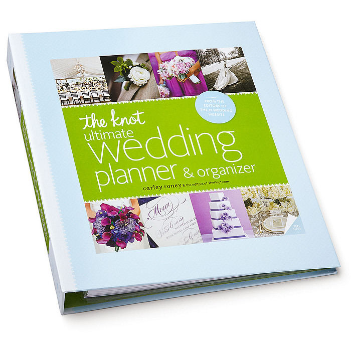 order free wedding planneraspx