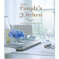 The Couple's Kitchen Cookbook