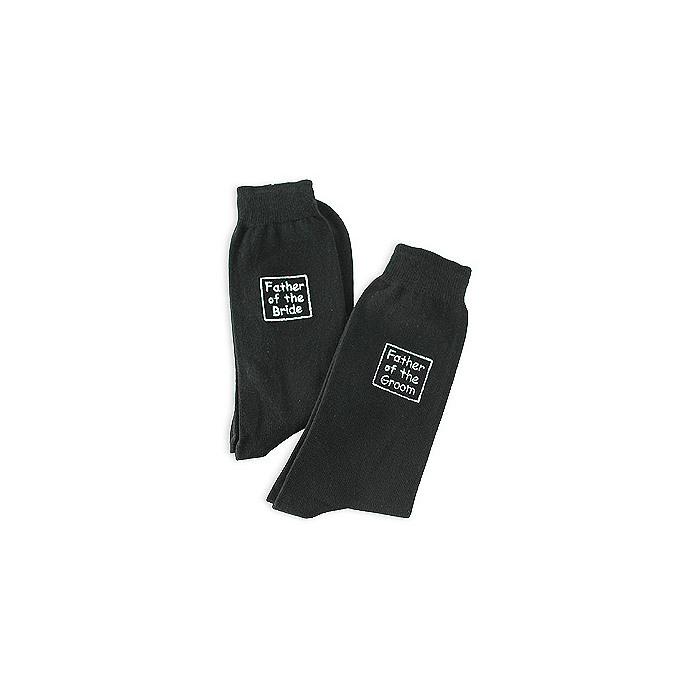 Father Socks
