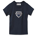 Official Ring Bearer Tee