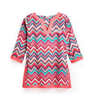 Bliss Tunic