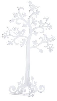 Metal Favor Tree
