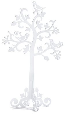 Metal Favor Tree