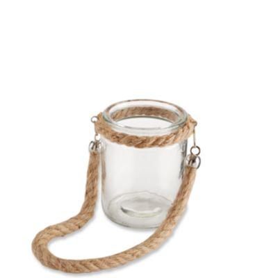 Rope Lantern