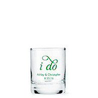 All Personalized Glassware On Sale