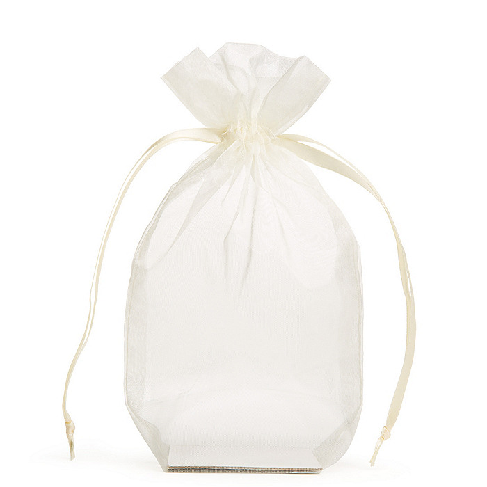 Mini Sparkling Wine Shimmer Bags