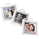 Photo Frame Tags