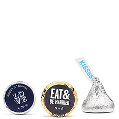Hershey's® Kisses