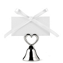 Bell Place Card Holder Kit