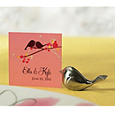 Love Bird Card Holders