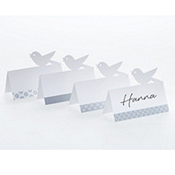 Wishing Tree Bird Place Cards