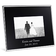 Keepsake Photo Frame
