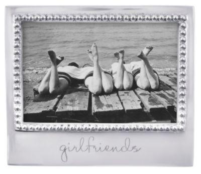 Girlfriends Frame