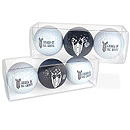 Father Golf Ball Set