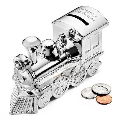 Train Bank