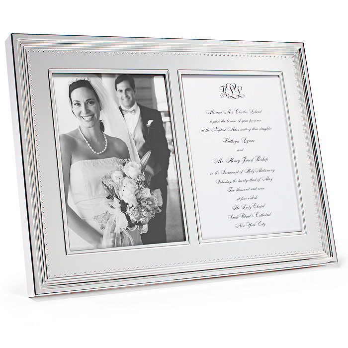wedding picture frame background double frame wedding invitation hd