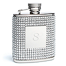 Crystal Flask