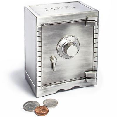 Vault Bank