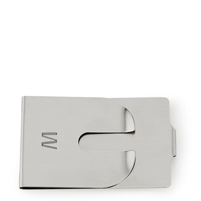 Card Holder/Money Clip