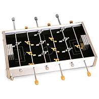 Mini Foosball Game Set