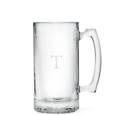Large Beer Mug - 25 oz.