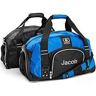 Ogio Duffle Bag