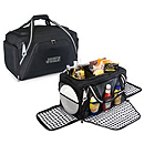 Excursion Tailgate Cooler Bag