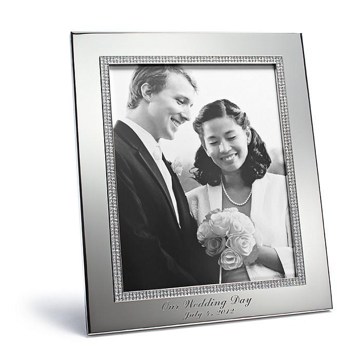 Glitter Galore Frame - 8x10