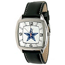 NFL Logo Retro Watch