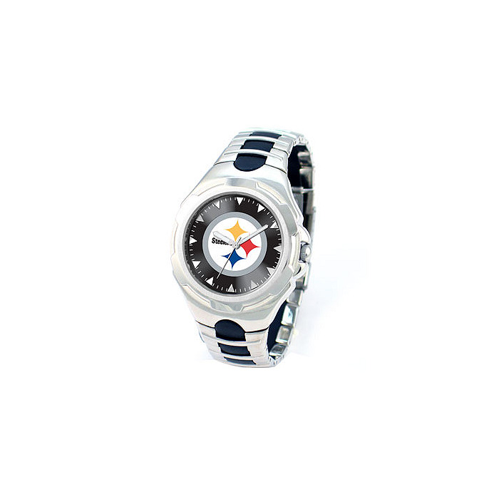 NFL Logo Victory Series Watch