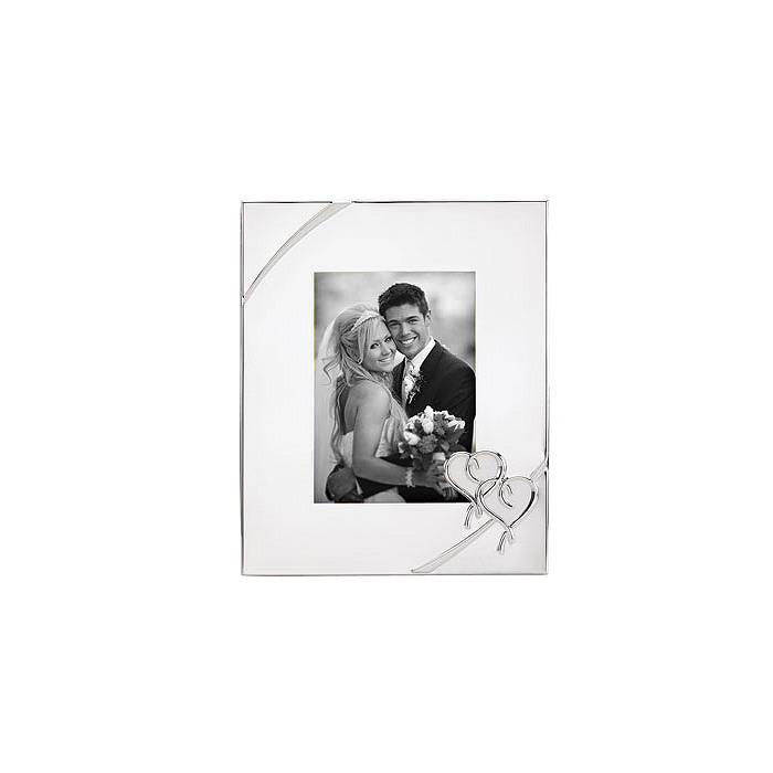 Lenox True Love 5x7 Frame