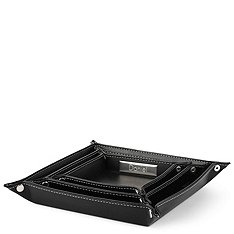 Valet Tray Set