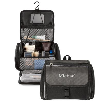 Men's Amenity Case