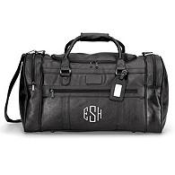 Executive Travel Bag