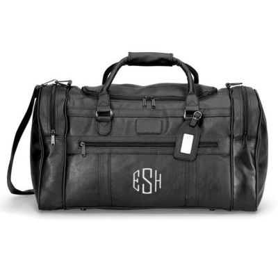 Executive Travel Bag