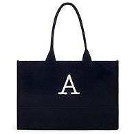Totes & Cosmetic Bags