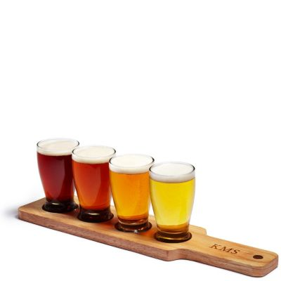 Craft Beer Sampler Set