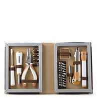 22-in-1 Tool Kit
