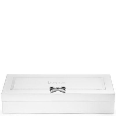 kate spade new york grace avenue vanity box