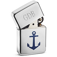 Anchor Lighter