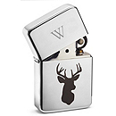 Stag Lighter