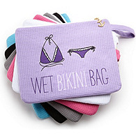 Wet Bikini Bag On Sale