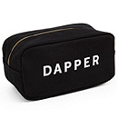 Dapper Dopp Kit
