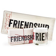 Friendship Gift Set